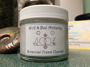 botanical-cream-cleanser