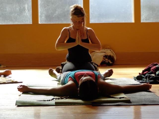 neko-yoga