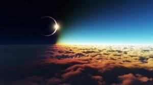 new-moon-87969